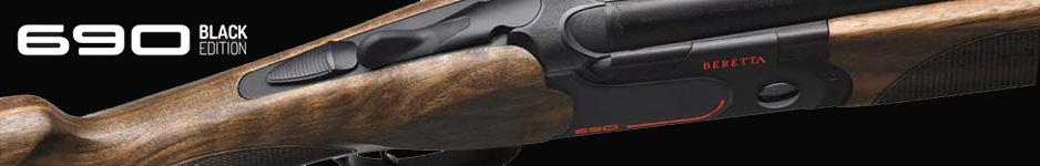 Beretta adv