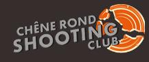 CHENE-ROND SC