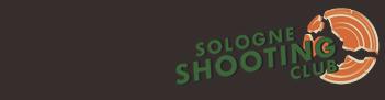 SOLOGNE SC