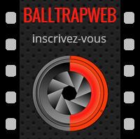 com balltrapweb